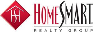 HomeSmart Realty Group