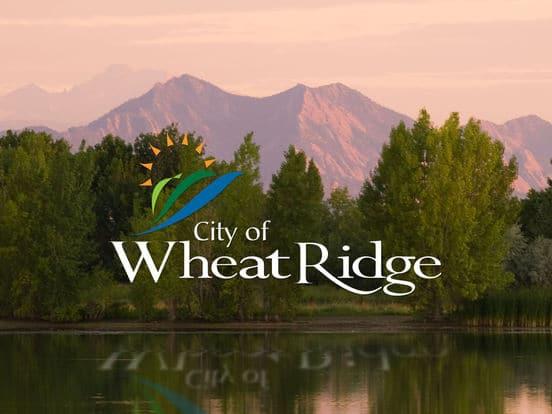 Wheat Ridge Real Estate