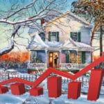 Denver real estate market update house
