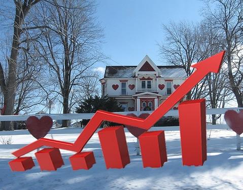 february 2020 denver real estate statistics